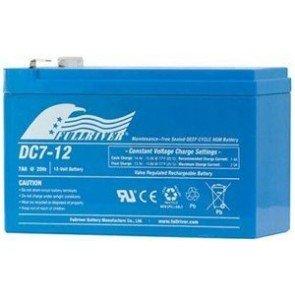 LTE010 - DC 7-12Suits flounder & navigation lights