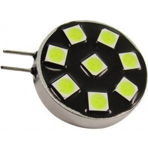 G4 Replacement LED
