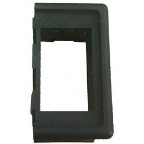 12v Marine Splashproof Panel Switches and Membrane Touch