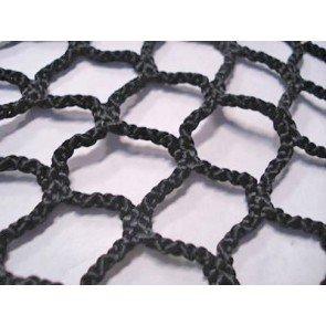 Knotless Nylon Nettings