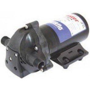 Blaster Deck Washdown Pump Kit
