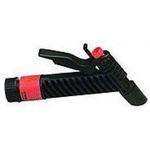 Aqua Jet Wash Down Pump Kit - Replacement Hose Spray Gun