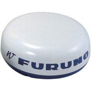 Furuno 1st Watch Wireless Radar Dome - 4kw 24nm