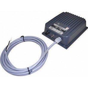 Furuno Digital Radar - PSU017 Power Supply Unit