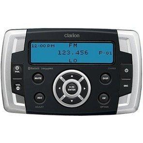 Controller - 133mmW × 83mmH × 25mmD