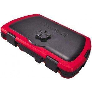 Fusion ActiveSafe Storage Case
