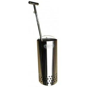 Berley Bucket -180mmW x 430mmH