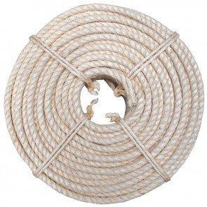 4mm Sisal Rope 650m