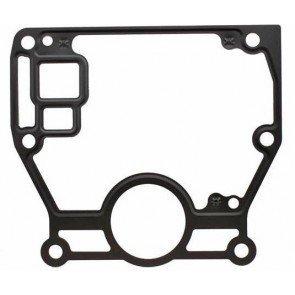 Sierra Mercury/Mariner & Nissan/Tohatsu Engine Base Gasket - Replaces OEM Mercury/Mariner 27-835427003 Nissan/Tohatsu Outboard 3V1-01303-0