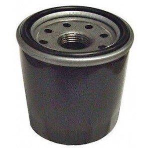 Sierra Honda & Yamaha Oil Filter - Replaces OEM Honda 15400-PFB-004, Yamaha 5GH-13440-00-00