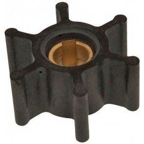 Sierra Jabsco & Kohler Impeller - Replaces OEM Jabsco 22799-0001, Kohler 250872