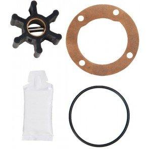 Sierra Fischer Panda Impeller Kit - Replaces OEM Fischer Panda J009-46840
