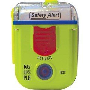 Safety Alert SA2G PLB with GPS