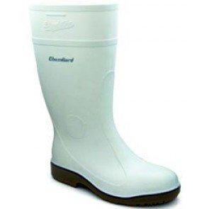Blundstone Chemguard Waterproof Gumboot
