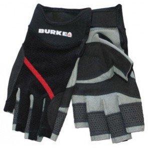 3/4 fingerless glovesSizes XS - XXL