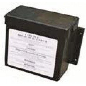 Dunbier Hydrastar Replacement Battery Box