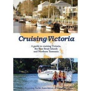 Cruising Victoria