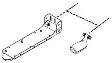 Transducer Installation Guide